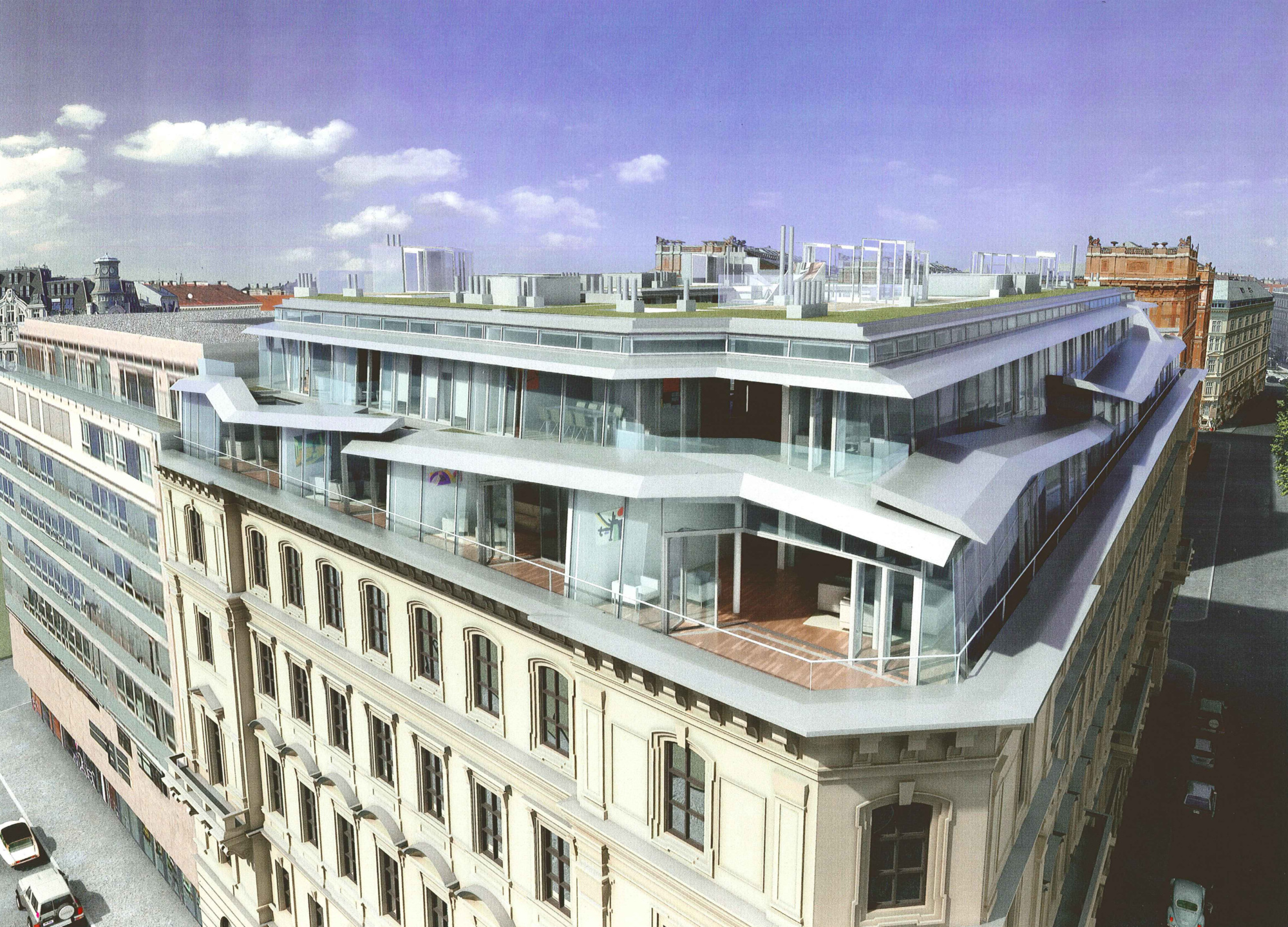 penthouses-and-terraces-nibelungengasse