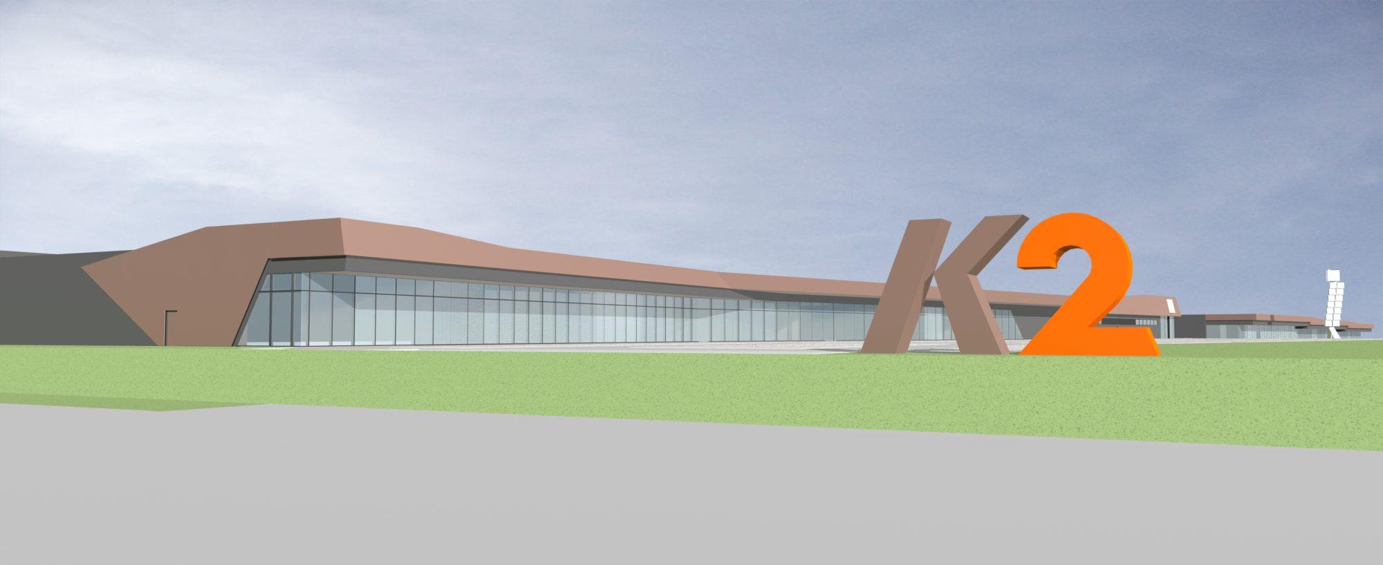 FMZ Kittsee II